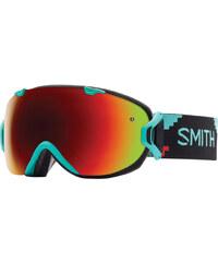 Smith Damen Ski- und Snowboardbrille I/O S inkl. Wechselglas