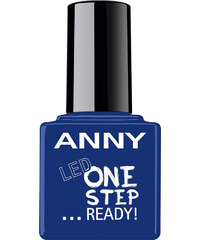 Anny Nr. 330 - Baby Blue LED One Step ...Ready! Lack Nagelgel 8 ml