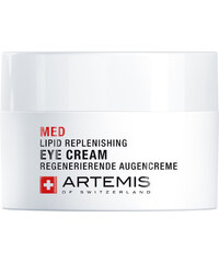 Artemis Lipid Replenishing Eye Cream Augencreme 15 ml