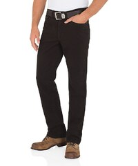 PADDOCK'S Stretch Jeans »RANGER«