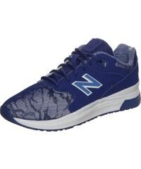 New Balance Sneaker K1550 GOG M
