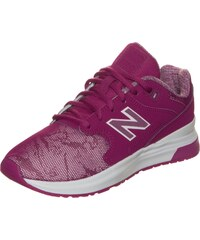 New Balance Sneaker K1550 KGP M