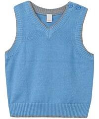 Esprit Kids Baby-Jungen Pullover Ri1801c