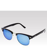 VeyRey Sluneční brýle Beverly 18991 modré