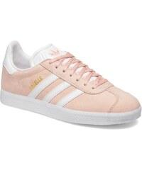 Adidas Originals - Gazelle W - Sneaker für Damen / rosa
