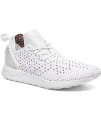 Adidas Originals - Zx Flux Adv Asym Pk - Sneaker für Herren / grau