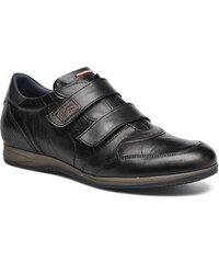 Fluchos - Daniel 9262 - Sneaker für Herren / schwarz