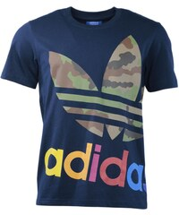 adidas Originals Tričko Block It Out Tee