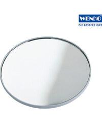 Wenko Kosmetikspiegel mit Vergrößerung