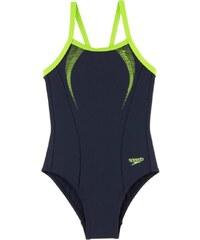 SPEEDO Schwimmanzug Mädchen