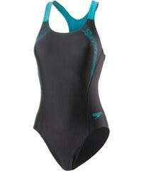 SPEEDO Sports Logo Medalist Schwimmanzug Damen
