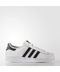 Tenisky adidas Originals SUPERSTAR FOUNDATION EL C