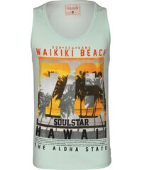SOULSTAR Top mint