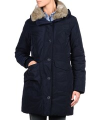NAPAPIJRI Long-Jackets arona