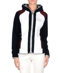 NAPAPIJRI Zip-Jacken aus Fleece yupik woman