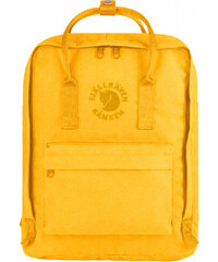 Fjällräven Re-Kanken sac à dos sunflower