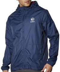 Bunda Reebok F Windbreaker collegiate navy L