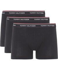 Tommy Hilfiger Trunks im 3er-Pack
