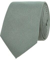 Calvin Klein Krawatte aus Seide