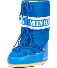 Moon Boot Moonboots mit Logo-Prints