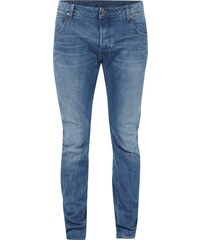 G-Star Raw Stone Washed Straight Fit 5-Pocket-Jeans