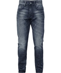 G-Star Raw Stone Washed Tapered Fit 5-Pocket-Jeans