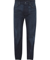 Levi´s® Stone Washed Straight Cut 5-Pocket-Jeans