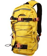 Forvert Rucksack mit Schnürung auf der Vorderseite