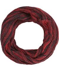 Antony Morato Loop-Schal in Melangeoptik