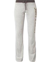 Juicy Couture Sweatpants aus Niki mit Logoprints