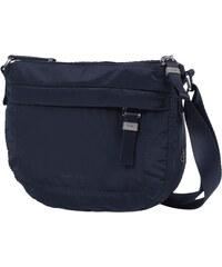 Marc O´Polo Crossbody Bag mit verstellbarem Schulterriemen