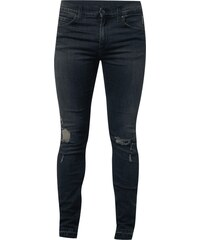 Cheap Monday Destroyed Look 5-Pocket-Jeans