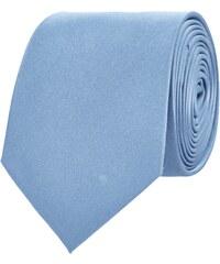 Calvin Klein Krawatte aus reiner Seide
