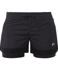 Only Play Shorts mit elastischem Bund