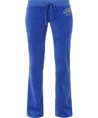 Juicy Couture Sweatpants aus Nicki