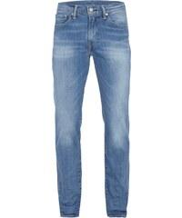Levi´s® 511 Slim Fit Jeans