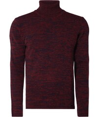 Cinque Pullover aus Wollmischung