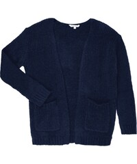 Review for Teens Cardigan mit Woll-Anteil