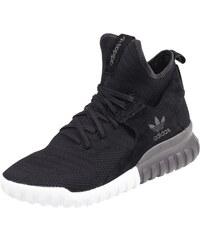 adidas Originals Sneaker mit Lederbesatz