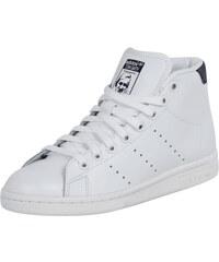 adidas Originals Sneaker aus echtem Leder