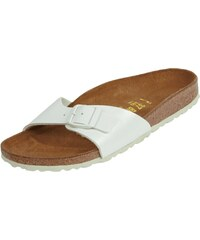 Birkenstock Sandalen mit ergonomischem Fußbett