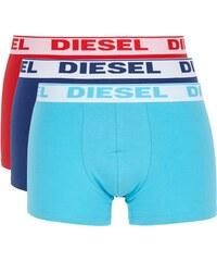 Diesel Trunks im 3er-Pack
