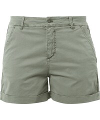 Marc O´Polo Denim Chinoshorts im Washed Out-Look