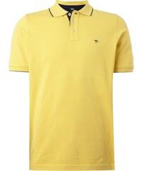 Fynch-Hatton Poloshirt aus Piqué