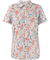 Gerry Weber Edition Bluse mit floralem Muster