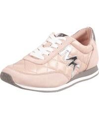 MICHAEL Michael Kors Sneaker mit Ziersteppungen