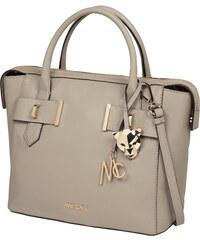 Marc Cain Bags & Shoes Handtasche aus echtem Leder