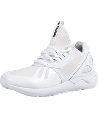 adidas Originals Sneaker mit breiter Gummisohle