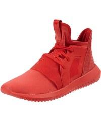 adidas Originals Sneaker mit Besatz aus echtem Leder