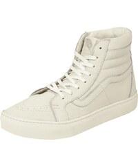 Vans Sneakers aus Leder